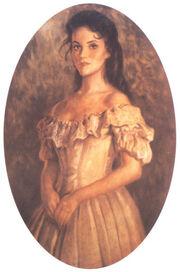 Portraitofjosette1991