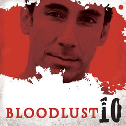 Bloodlust-10-cody