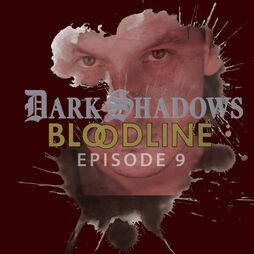 Bloodline9
