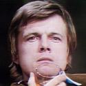 1970pt-will-button