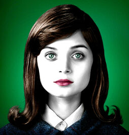 Dark-shadows 2012 poster bella-heathcote uk