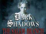 The Salem Branch