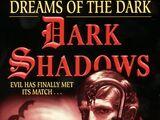 Dreams of the Dark