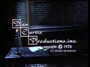 1115-credits