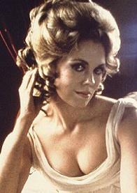 Angelique (MGM)