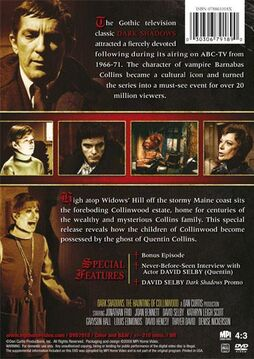 Dvd-haunting-back