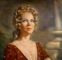 Angelique portrait (MGM)