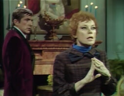 568 dark shadows