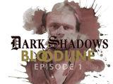 Bloodline, Episode One