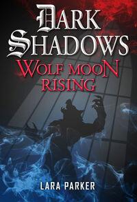 Novel-wolfmoon-kindle