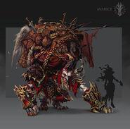 Daryl-mandryk-avarice-concept