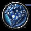 Великий кристалл-лурчер