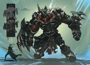 Darksiders-01-wrath-sm