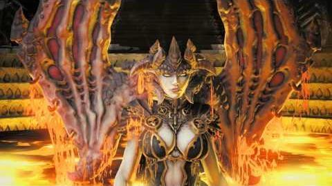 Darksiders II Deathinitive Edition - Release Trailer