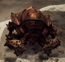 Скарабей (Darksiders III)