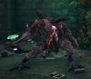 подхалим (Darksiders III)