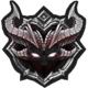Форма Хаоса (Darksiders III)