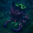 Мать выводка (Darksiders III)