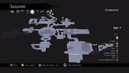 Плавильня - карта 2