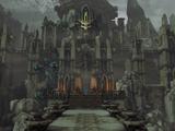 Город мертвых (квест)