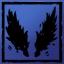 Подрезанные крылья