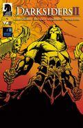 Darksiders II Путь Смерти -4