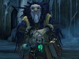 Старейший Ворон