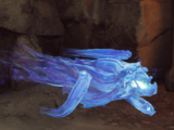 Лурчер-демон