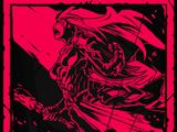 Достижения (Darksiders III)
