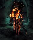Пламенный страж
