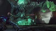 Darksiders II OnlineReview TheWailingHost