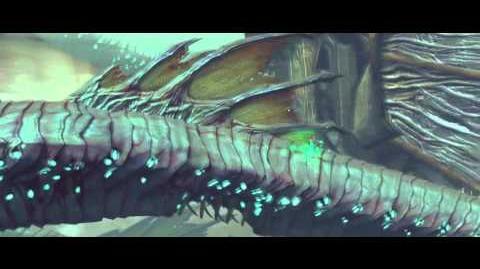 Darksiders 2 - Вечный Трон