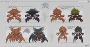Ilya-bodaykin-spidercrabdrafts