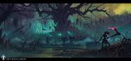 Daryl-mandryk-bonelands-paint01-copy