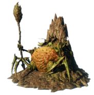 Sloth Throne Screenshot