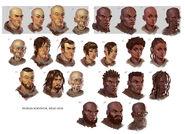 Daryl-mandryk-survivor-hex-alts