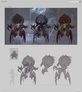 Ilya-bodaykin-spidercrabcolor