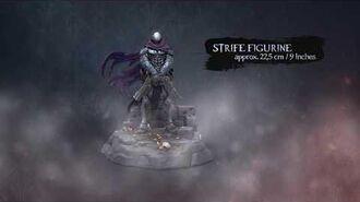 Darksiders Genesis - Collector's Edition Trailer
