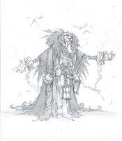 Crowfather concept2