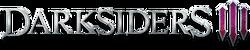 DS3 Logo