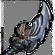 Brutal-glaive