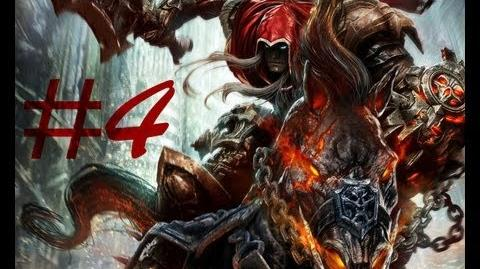 Darksiders Part 4