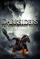 Darksiders: The Abomination Vault