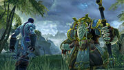 Darksiders-ii-forgelands