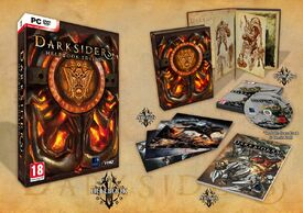 Darksiders-hellbook-edition