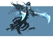 Ds wraith2