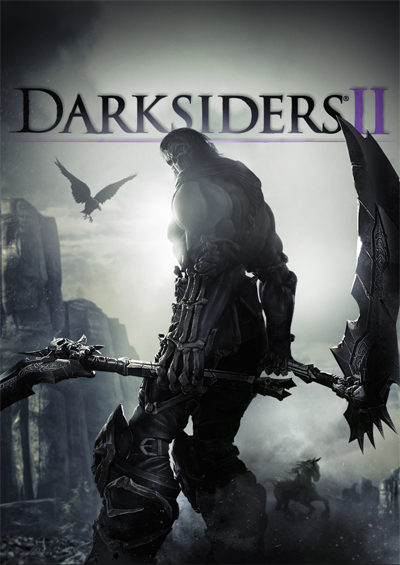 darksiders 2 deathinitive edition ps4 cheats