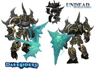 Ds undead7