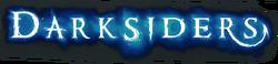 Darksiders watermark