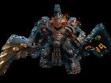 Wrath (Character)